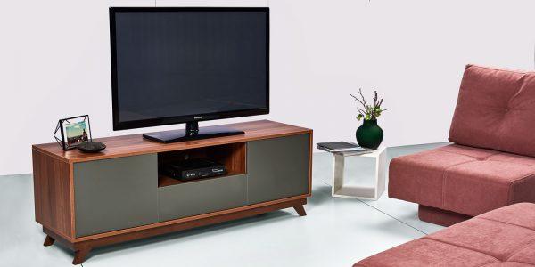 میز تلویزیون کوبو